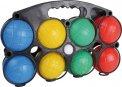 Bocce Set - 7 palle