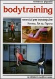 Bodytraining - Libro