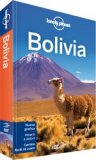 Bolivia - Guida Lonely Planet
