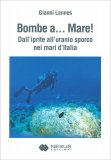 Bombe a... Mare! - Libro