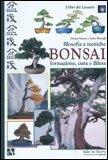 Bonsai — Libro