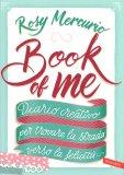 Book of Me - Libro