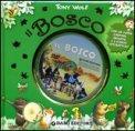 Il Bosco + DVD