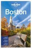 Boston — Guida Lonely Planet