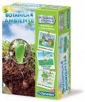 Botanica & Ambiente