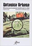 Botanica Urbana - Libro