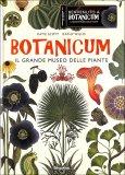 Botanicum - Libro