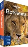 Botswana - Guida Lonely Planet