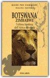 Botswana Zimbabwe