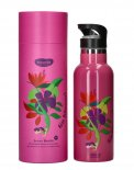 Bottiglia Thermos - Go Bloom!
