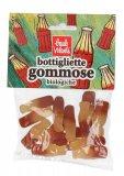 Bottigliette Gommose al Gusto Cola