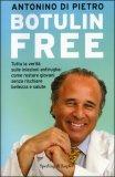 Botulin Free