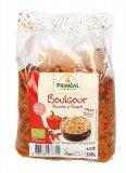 Boulgour di Grano - Peperoni e Peperoncino