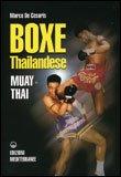 Boxe Thailandese - Muay Thai