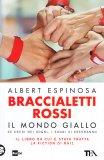 Braccialetti Rossi - Libro