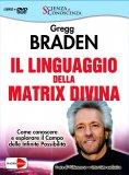 Il Linguaggio della Matrix Divina  — DVD