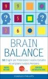 Brain Balance - Libro
