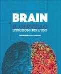 Brain  - Libro