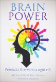 Brain Power - Libro