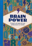 Brain Power — Libro