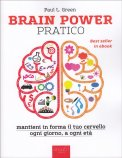 Brain Power Pratico - Libro