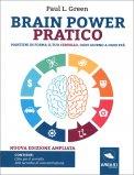 Brain Power Pratico — Libro
