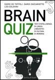Brainquiz