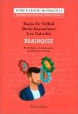 Brainquiz — Libro