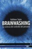 Brainwashing — Libro