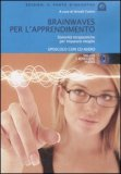 Brainwaves per l'Apprendimento — CD