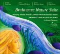 Brainwaves Nature Suite - 4 CD