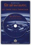 Brainwaves + CD