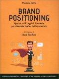 Brand Positioning - Libro