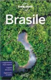 Brasile — Guida Lonely Planet