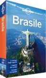 Brasile - Guida Lonely Planet