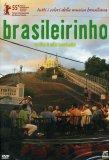 Brasileirinho  - DVD