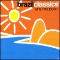 Brazil Classics  - CD