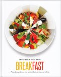Breakfast - Libro