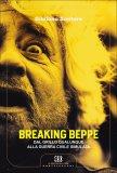 Breaking Beppe  — Libro