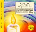 Breathe & Unwind - 2 CD