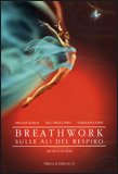 Breathwork - CD