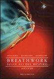 Breathwork — CD