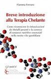 eBook - Breve Introduzione alla Terapia Chelante - PDF