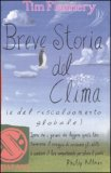 Breve Storia Del Clima — Libro