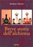 Breve Storia dell'Alchimia — Libro