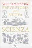 Breve Storia della Nuova Scienza - Libro