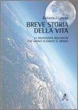 Breve Storia della Vita — Libro