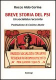 Breve Storia del PSI