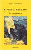 Brevi Lezioni di Psichiatria - Libro