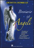 Breviario degli Angeli — Libro